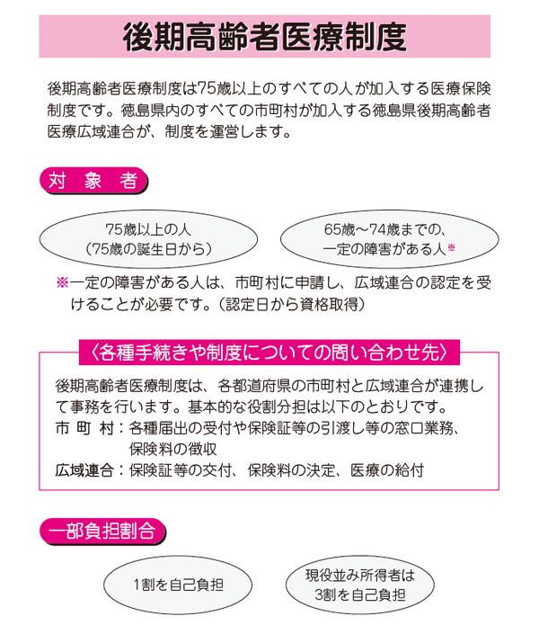 longevity_1.png